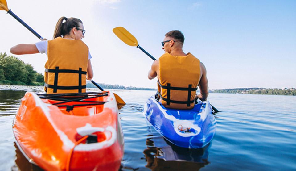 camping-vauvert-accueil-kayak