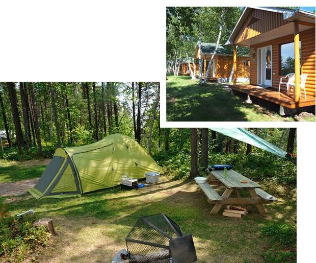 camping-vauvert-accueil-tente