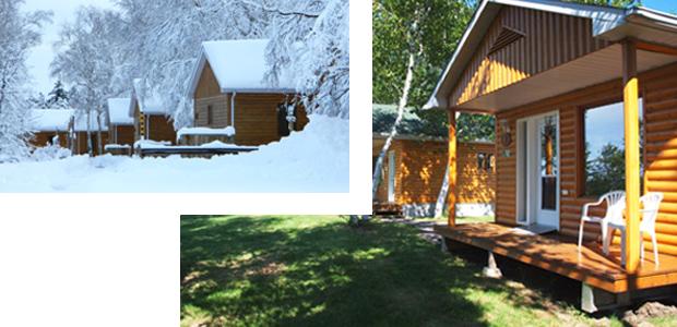 camping-vauvert-terrains-chalets