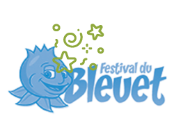 camping_vauvert_festival_bleuet