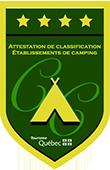 logo-camping-vauvert-vauvert-sur-le-lac-saint-jean