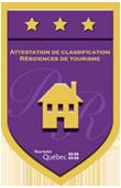 logo-chalets-vauvert-vauvert-sur-le-lac-saint-jean