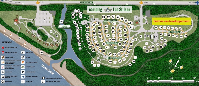 camping-vauvert-terrains-plan